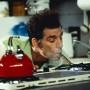 Cosmo Kramer - Michael Richards