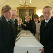 Helgi Björnsson - galeria zdjęć - filmweb
