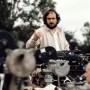 - Stanley Kubrick