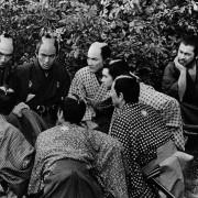 Kunie Tanaka - galeria zdjęć - filmweb