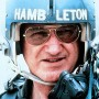 Podpułkownik Iceal Hambleton - Gene Hackman
