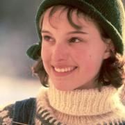 Natalie Portman - galeria zdjęć - filmweb