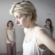 Justyna Suwała - galeria zdjęć - filmweb