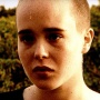 Sherry - Ellen Page