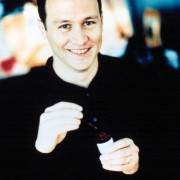 Mike Judge - galeria zdjęć - filmweb