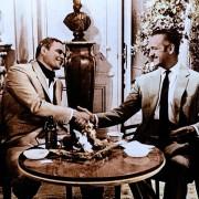 Marlon Brando - galeria zdjęć - Zdjęcie nr. 3 z filmu: Opowieść do poduszki