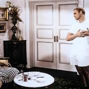 Marlon Brando - galeria zdjęć - Zdjęcie nr. 4 z filmu: Opowieść do poduszki
