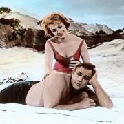 Marlon Brando - galeria zdjęć - Zdjęcie nr. 9 z filmu: Opowieść do poduszki