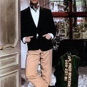 Marlon Brando - galeria zdjęć - Zdjęcie nr. 14 z filmu: Opowieść do poduszki