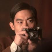 Derek Mio - galeria zdjęć - filmweb