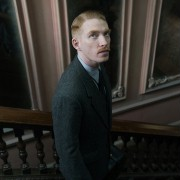 Domhnall Gleeson - galeria zdjęć - filmweb