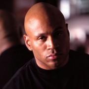 LL Cool J - galeria zdjęć - filmweb