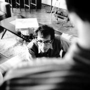 Enrique Arreola - galeria zdjęć - filmweb