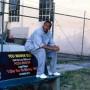 Sean - Dr. Dre