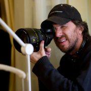 Breck Eisner - galeria zdjęć - filmweb