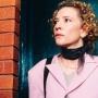Julie-Anne - Cate Blanchett