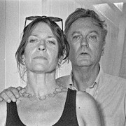 Mary Woodvine - galeria zdjęć - filmweb