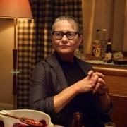 Cherry Jones - galeria zdjęć - filmweb