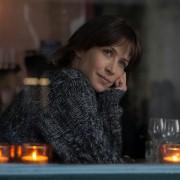 Sophie Marceau - galeria zdjęć - filmweb