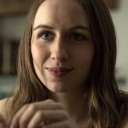 Eugénie Anselin - galeria zdjęć - Zdjęcie nr. 1 z filmu: Bankowa gra