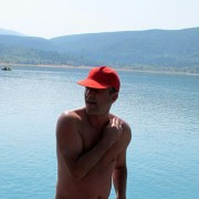 Alain Guiraudie - galeria zdjęć - filmweb