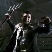 Steven Strait - galeria zdjęć - Zdjęcie nr. 4 z filmu: Pakt milczenia