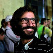 David Charhon - galeria zdjęć - filmweb