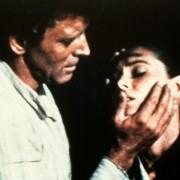 Audrey Hepburn - galeria zdjęć - Zdjęcie nr. 7 z filmu: Nie do przebaczenia