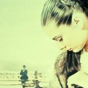 Audrey Hepburn - galeria zdjęć - Zdjęcie nr. 10 z filmu: Nie do przebaczenia