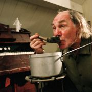Salmer fra kjøkkenet - galeria zdjęć - filmweb