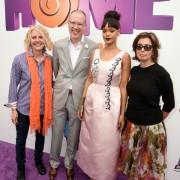 Rihanna - galeria zdjęć - filmweb