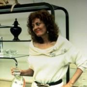 Susan Sarandon - galeria zdjęć - Zdjęcie nr. 7 z filmu: Biały pałac