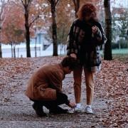 Susan Sarandon - galeria zdjęć - Zdjęcie nr. 10 z filmu: Biały pałac