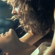 Susan Sarandon - galeria zdjęć - Zdjęcie nr. 9 z filmu: Biały pałac