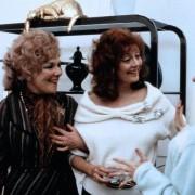 Susan Sarandon - galeria zdjęć - Zdjęcie nr. 20 z filmu: Biały pałac