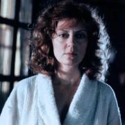 Susan Sarandon - galeria zdjęć - Zdjęcie nr. 3 z filmu: Biały pałac