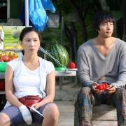 Hye-jin Shim - galeria zdjęć - filmweb