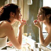 Eva Green - galeria zdjęć - Zdjęcie nr. 4 z filmu: Marzyciele