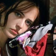 Eva Green - galeria zdjęć - Zdjęcie nr. 1 z filmu: Marzyciele