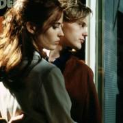 Eva Green - galeria zdjęć - Zdjęcie nr. 6 z filmu: Marzyciele