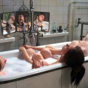 Eva Green - galeria zdjęć - Zdjęcie nr. 13 z filmu: Marzyciele