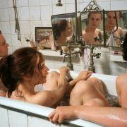 Eva Green - galeria zdjęć - Zdjęcie nr. 8 z filmu: Marzyciele