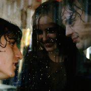 Eva Green - galeria zdjęć - Zdjęcie nr. 10 z filmu: Marzyciele