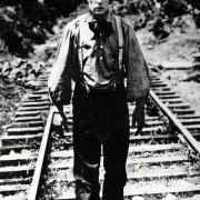 Buster Keaton - galeria zdjęć - filmweb