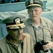 Glenn Ford - galeria zdjęć - filmweb