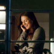 Julianne Moore - galeria zdjęć - Zdjęcie nr. 5 z filmu: Kocha, lubi, szanuje