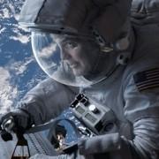 George Clooney - galeria zdjęć - Zdjęcie nr. 5 z filmu: Grawitacja