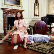 Susan Sarandon - galeria zdjęć - Zdjęcie nr. 2 z filmu: Ucieczka od życia