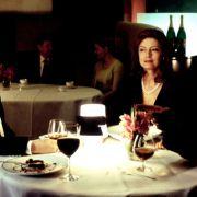 Susan Sarandon - galeria zdjęć - Zdjęcie nr. 5 z filmu: Ucieczka od życia