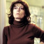 Susan Sarandon - galeria zdjęć - Zdjęcie nr. 1 z filmu: Ucieczka od życia